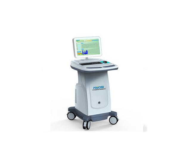 精神压力分析仪PRS-30